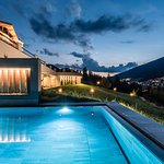 Photo of Alpenhotel Rainell