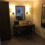 Regency Park Hotel Foto