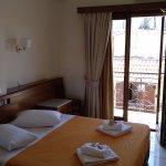 Photo of Parnassos Delphi Hotel