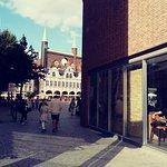 Фотография Junge - Die Backerei - Am Markt