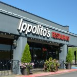 Ippolito's - Kennesaw