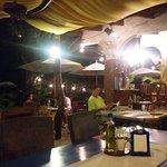 Foto de Casa Tortuga