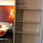 Foto di Hotel de Troyes