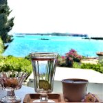 Photo of Herakles Cafe&Rest by Boutique Hotel