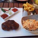 Photo of Kathi's Steakhaus