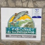 Photo of Garganta de los Infiernos
