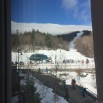 Sugarbush Mountain Ski Resort Foto