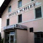 Foto de Hotel Schlee