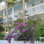 Foto de Bahama Gardens