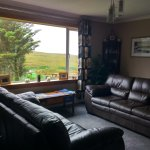 Photo of Ardmorn Holiday Accommodation