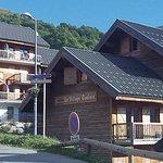 Photo of Residence Goelia Le Village Gaulois