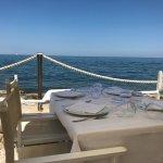 Photo of Restaurant Falco Vallugola