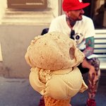 Foto de Veganista Ice Cream