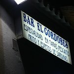 Foto di Bar El Cordobes