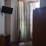 Foto di Kensington Suite Hotel