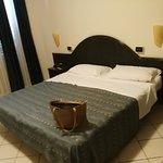 Photo de Citta del Mare Hotel Village