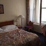 Photo of Hotel Melantrich