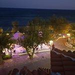 Photo of Votsalakia Hotel