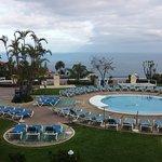 Photo of La Quinta Park Suites