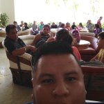 Emporio Ixtapa Foto