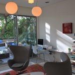 Kimber Modern Hotel Photo