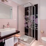Photo de Hotel Vina del Mar Pineta