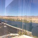Bilde fra Aquarius Casino Resort, BW Premier Collection
