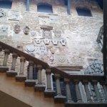Photo of Castello dei Conti Guidi