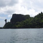 Photo of Andaman Camp and Day Cruise
