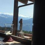 Photo de Le Mont Blanc