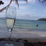 Photo de Sugar Reef Bequia