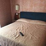 Reginna Palace Hotel Foto