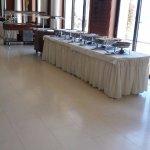 Photo of Kymi Palace Hotel