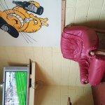 20170826_163628_large.jpg