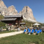 Photo of Chalet Margherita