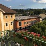 Photo of Carinthia Velden Hotel