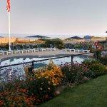 Photo de Atlantis Oceanfront Inn