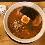 Nozomi의 사진