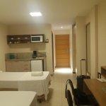 Belluno Apart Hotel照片