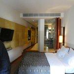 DO & CO Hotel Vienna Photo