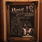 Foto de The Mad Hatter Hotel