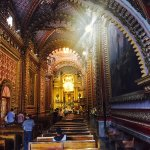 Guadalupe Sanctuaryの写真