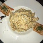 Foto de Restaurant Buono