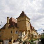 Photo of Hotel de la Pagezie