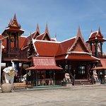Wat Chan Charoensuk