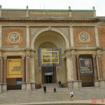 Photo de Statens Museum for Kunst