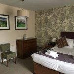 Photo of Cotswold Gateway Hotel