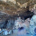 Photo of Maquine cave