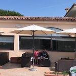 Photo of Hotel Villa Costes