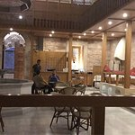 Kılıç Ali Paşa Hamamı resmi